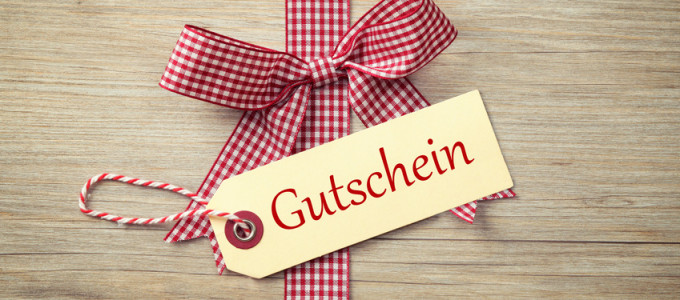 Bet At Home Gutschein